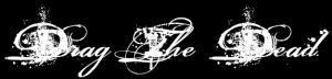 Drag the Dead Logo