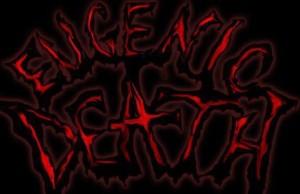 Eugenic Death Logo