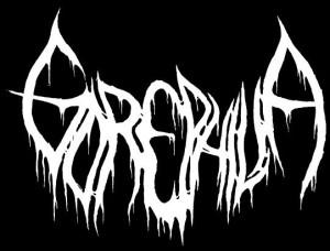 Gorephilia Logo