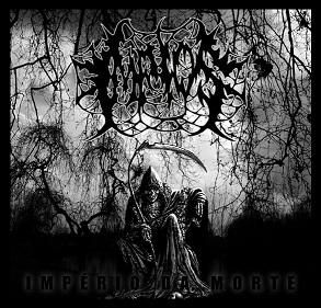 Impios - Imperio da Morte