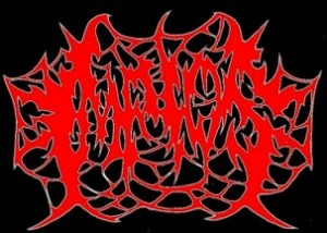 Impios Logo