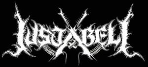 Justabeli logo
