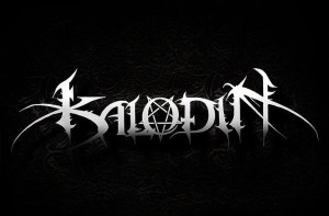 Kalodin logo