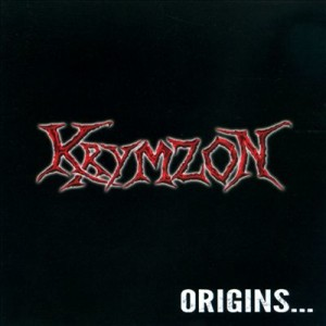 Krymzon - Origins