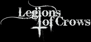 Legions Of Crows logo