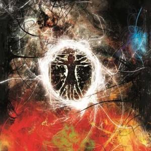 Monsterworks - Album of Man