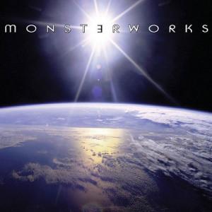 Monsterworks - Earth