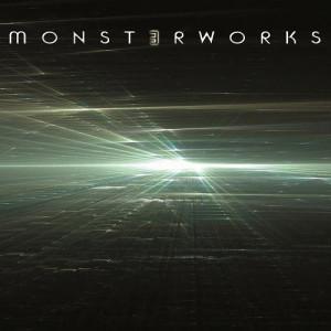 Monsterworks - Universe