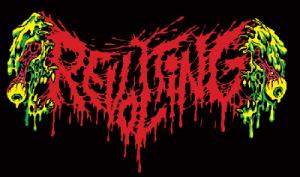 Revolting Logo