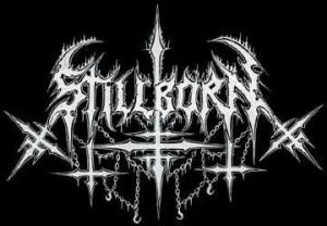 Stillborn Logo