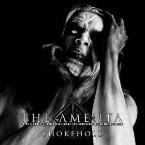 The Amenta - Chokehold
