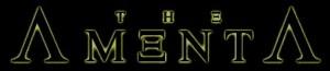 The Amenta Logo