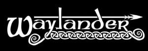 Waylander Logo