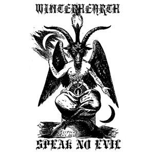 Winterhearth-SpeakNoEvilCDCover