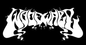 Woodwall Logo