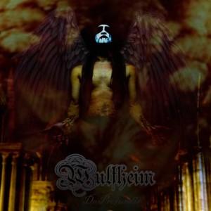 Wulfheim-De Profundis