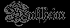 Wulfheim Logo