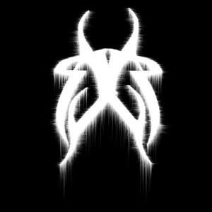 Xarkrinur Logo