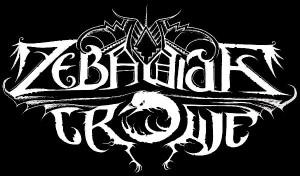 Zebadiah Crowe logo