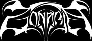 Zonaria Logo