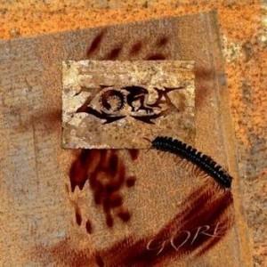 Zora cover