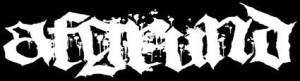 Afgrund Logo