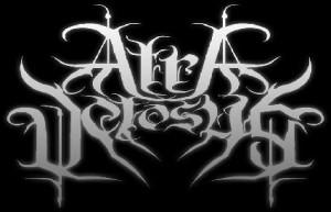 Atra Vetosus Logo