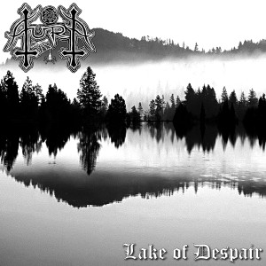 Aura - Lake of Despair