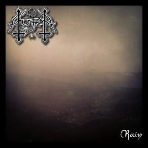 Aura - Rain
