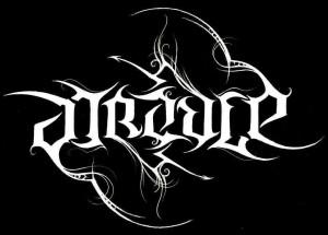 Aureole logo