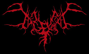 Begrime Exemious Logo