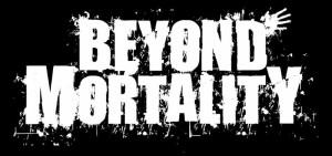 Beyond Mortality Logo