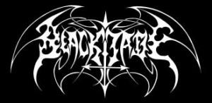 Black Jade logo