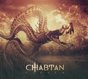Chabtan - Eleven