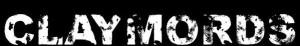 Claymords Logo