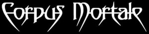 Corpus Mortale Logo