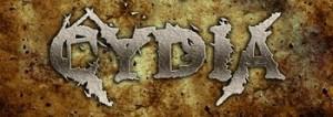 Cydia logo