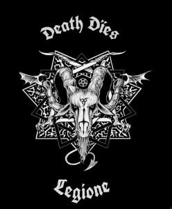 DEATHDIES-logo-goat
