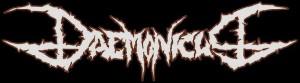 Daemonicus Logo