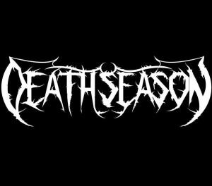 Death Season logo