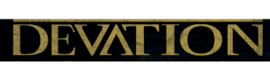 Devation logo