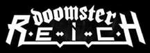 Doomster Reich Logo