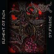 Durvasag - Element of Pain