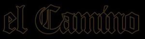 ElCamino logo