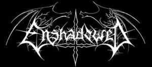 Enshadowed logo