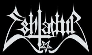 Eshtadur logo