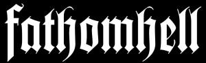 Fathomhell logo