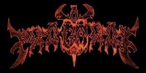 Fragarak logo