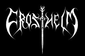 Frosthelm logo