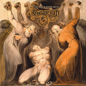 Goatcraft - The Blasphemer